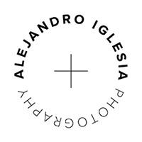 ALEJANDROIGLESIA_LOGO